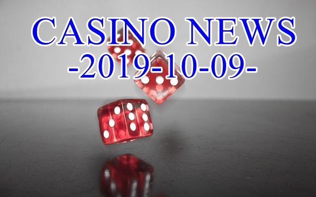 カジノ、IR、ニュース、casino、IR、news
