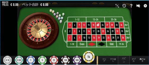 ココモ法、カジノ、解説