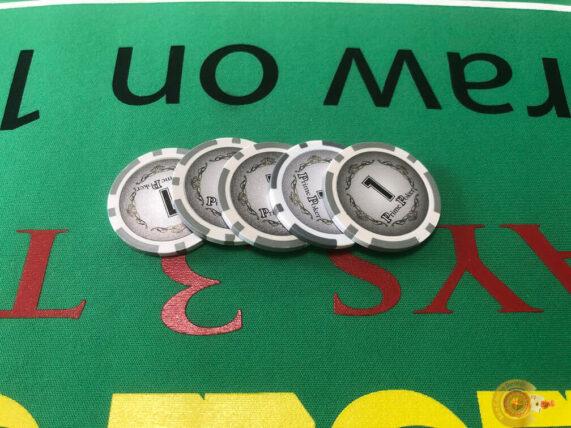 カジノ、チップ、チェック、casino.chip,check