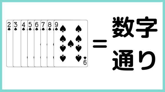 バカラ、カジノ、遊び方、ルール、ディーラー